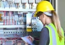 elektrik mühendisi nasıl olunur (2)