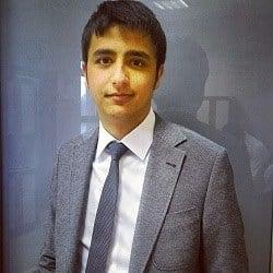 Hasan Basri Karakaya
