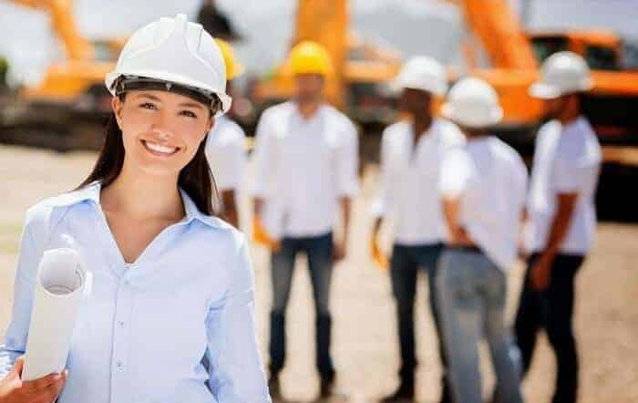 inşaat Mühendisliği Uzaktan Eğitim