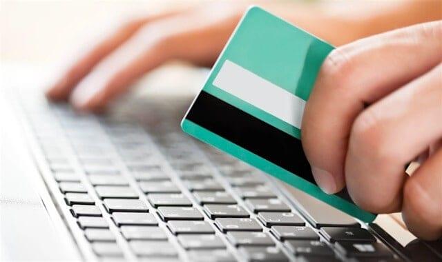 online alışveriş güvenli midir