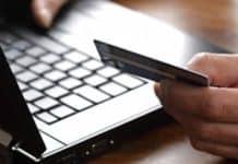online alışveriş güvenli mi