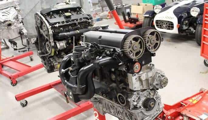 Otomotiv Mühendisliği Maaşları özel
