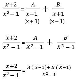 polinomlar soru çözümü