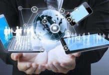 Teknolojinin Yaşamımızdaki Yeri