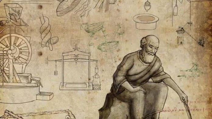 mühendislik ve felsefe