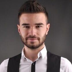 Mustafa Özver