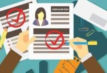 İnşaat Mühendisliği CV hazırlama ipuçları