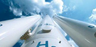 hidrojen enerjisi nedir ve kullanım alanları