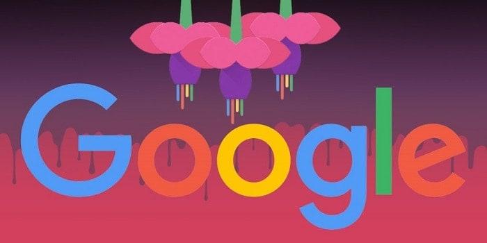 Google'ın Yeni İşletim Sistemi