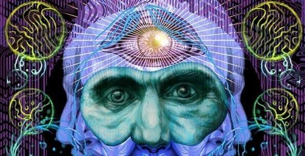 Ruh Molekülü Nedir