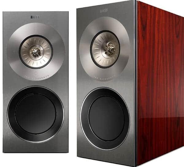 hi-fi-stereo-hoparlorler