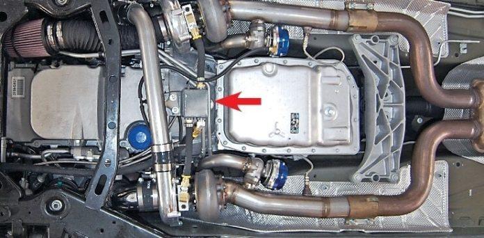 turbosarj-sistemleri