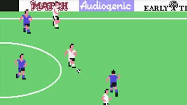 emlyn-hughes-international-soccer
