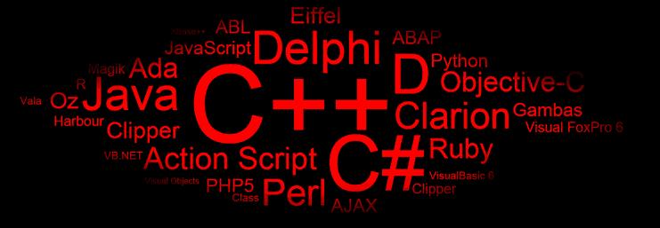 c-programlama-dilleri