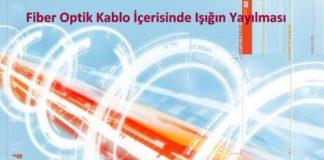 fiber-optik-kablo-calisma-prensibi