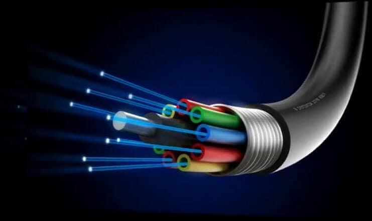 fiber-optik-kablo-nedir