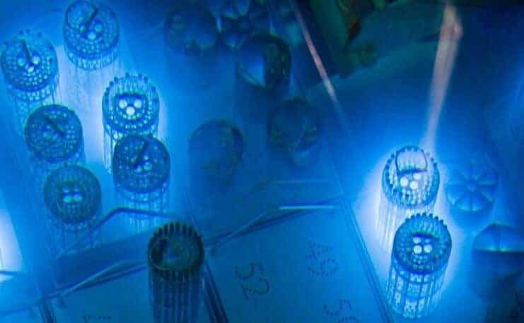 gama-isinlama-sterilizasyonu