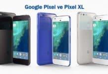 google-pixel-ve-pixel-xl