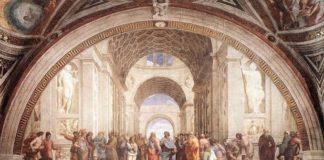 hypatia-kimdir