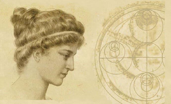 hypatia-matematik