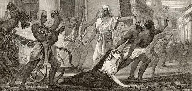hypatia-olumu