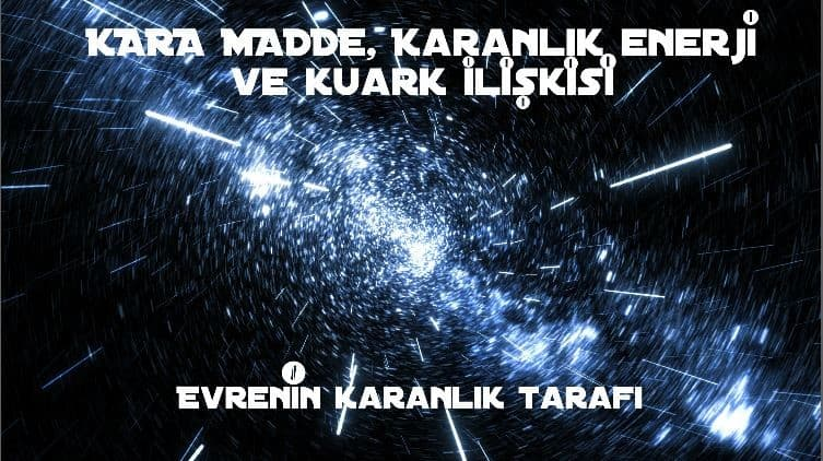 karanlik-madde