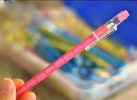cok-uclu-kursun-kalem