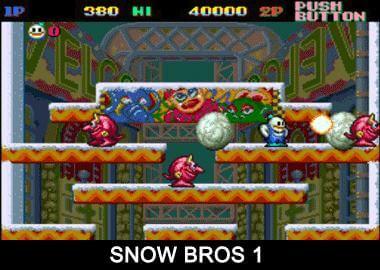 snow-bros-1