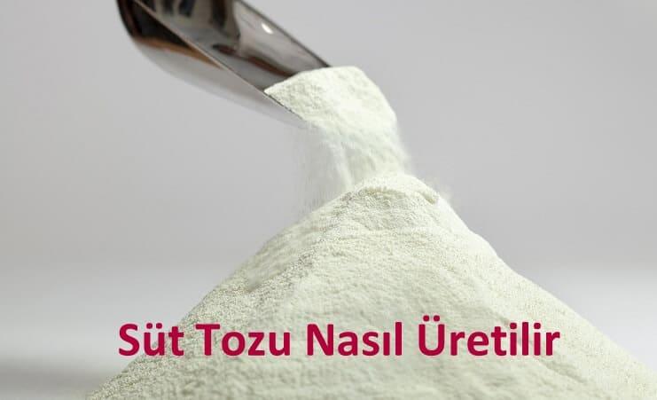 sut-tozu