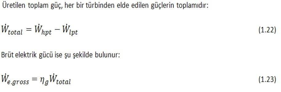 turbin-gucu