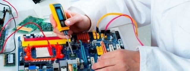 elektronik-ve-haberlesme-muhendisi