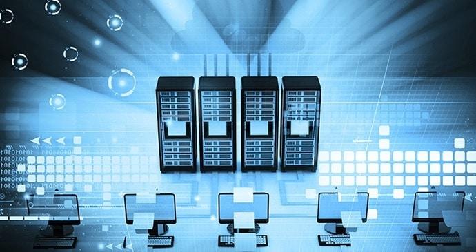internet-ve-ag-teknolojileri-bolumu-nedir