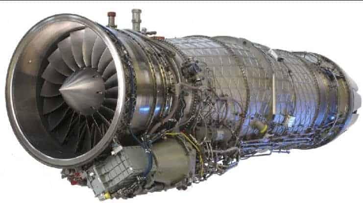 jet-motorlar