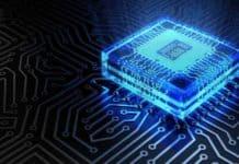 mikroislemci-ve-mikrodenetleyiciler