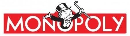 monopoly-logosu