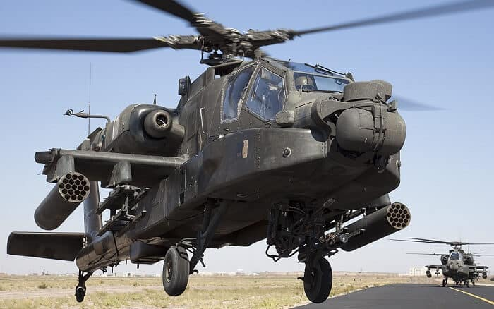 ah-64d-apache-long-bow