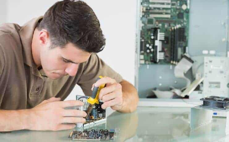 bilgisayar-muhendisi