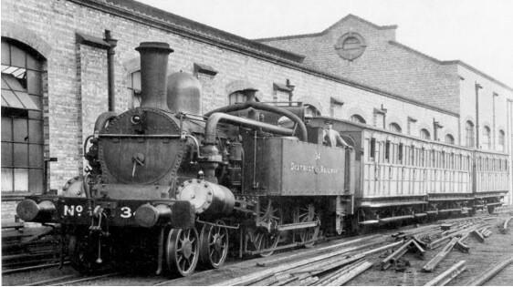 buharli-tren
