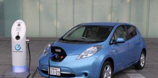 elektrikli-arabalarda-bataryalari-sarj-etme-yontemleri-nelerdir