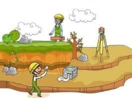 Jeoloji Mühendisliği Nedir