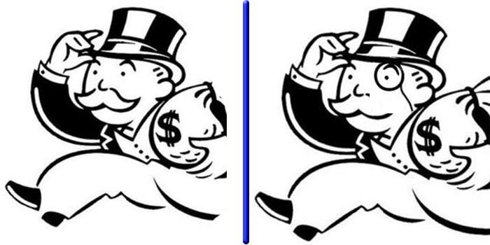 monopoly-mandela