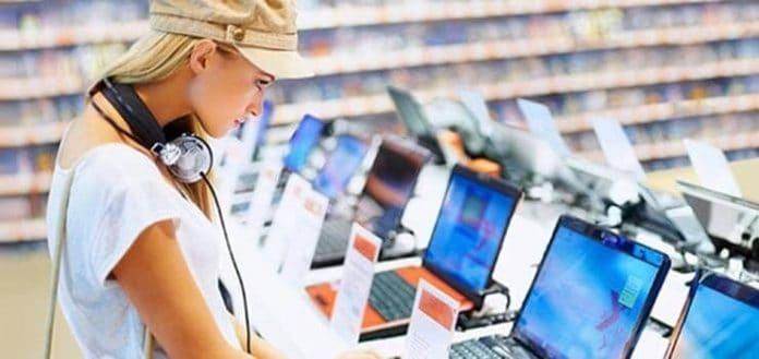 mühendislik öğrencisi nasıl bir laptop almalı