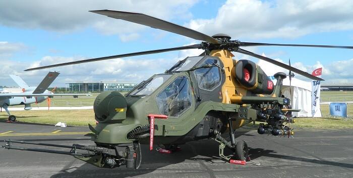 tusas-t-129-atak