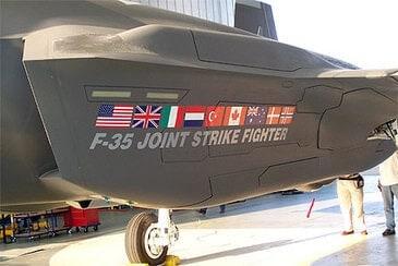 f-35-turk