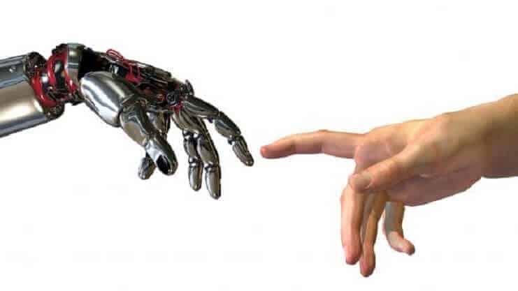 bilgisayarların geleceği