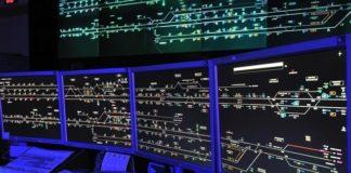Demiryollarında Kullanılan İleri Seviye Sinyalizasyon Sistemleri