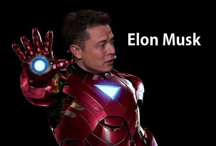 elon-musk-kimdir