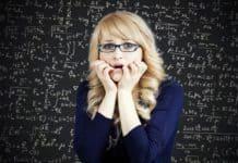 Matematik ve Düşünce Delikleri