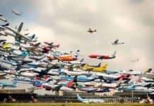 Sivil Hava Ulaştırma İşletmeciliği nedir