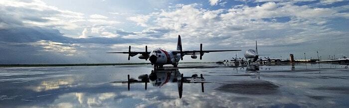 Sivil Hava Ulaştırma İşletmeciliği